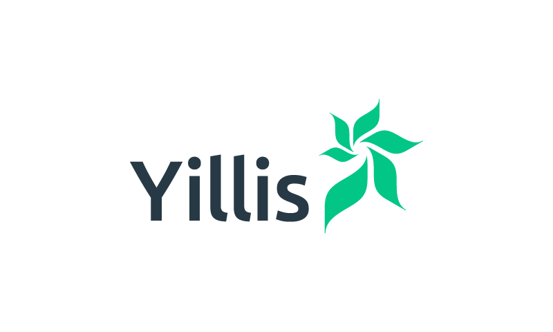 Yillis