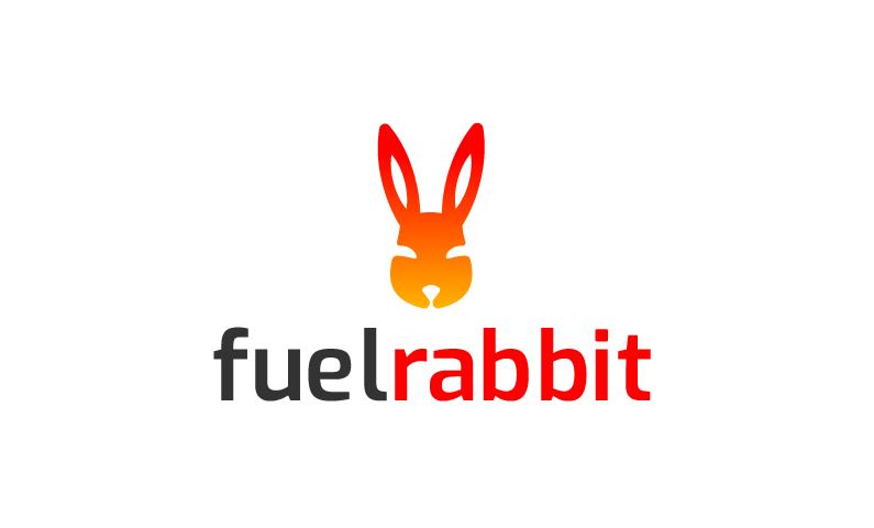 Fuelrabbit