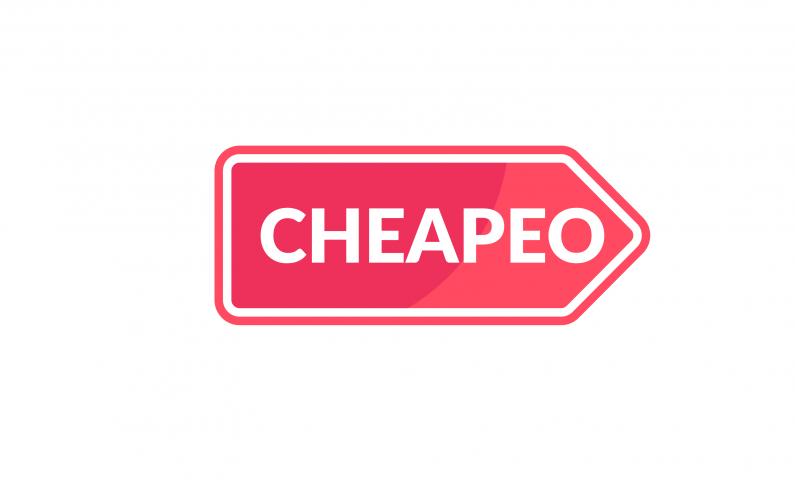 Cheapeo