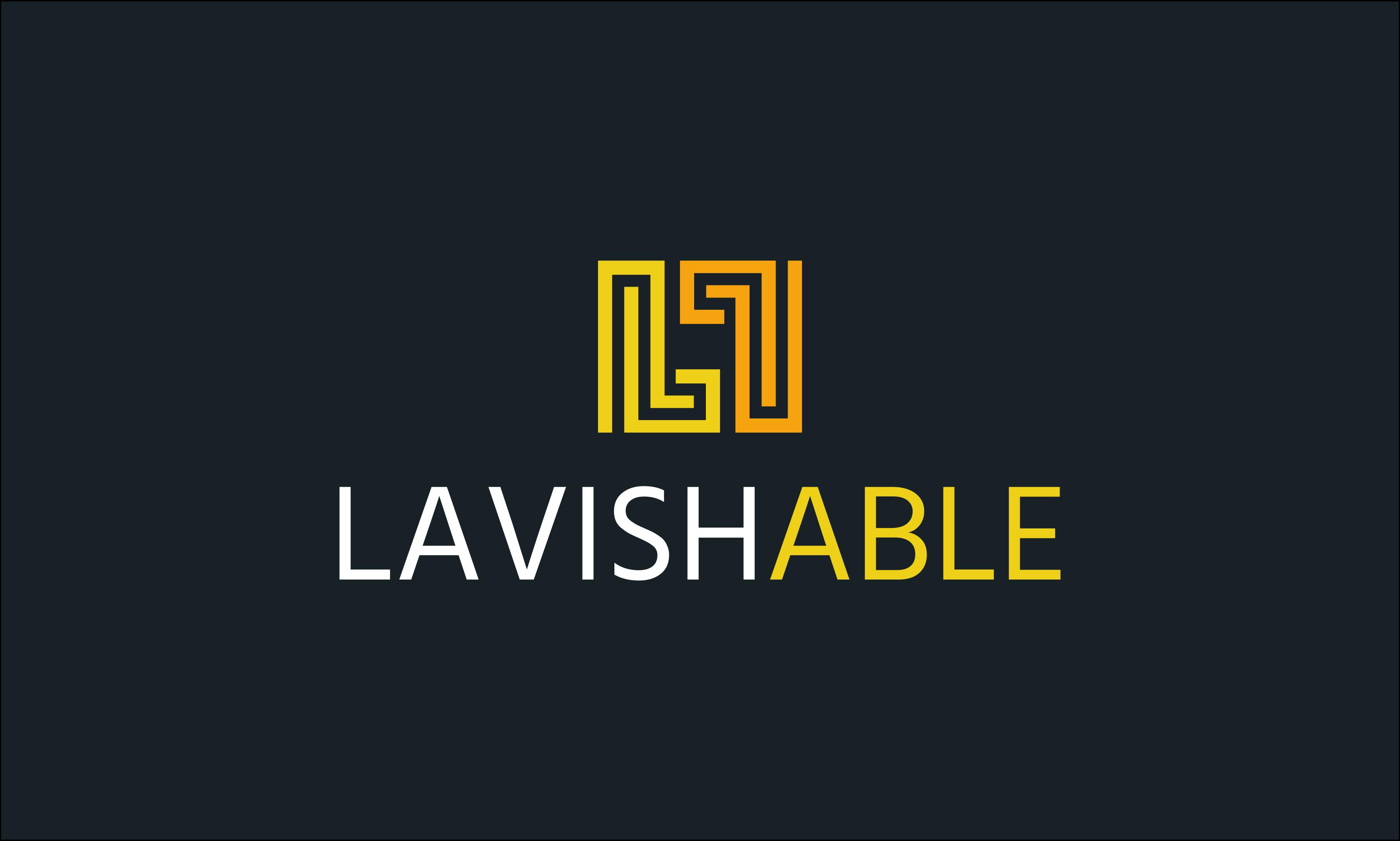 Lavishable
