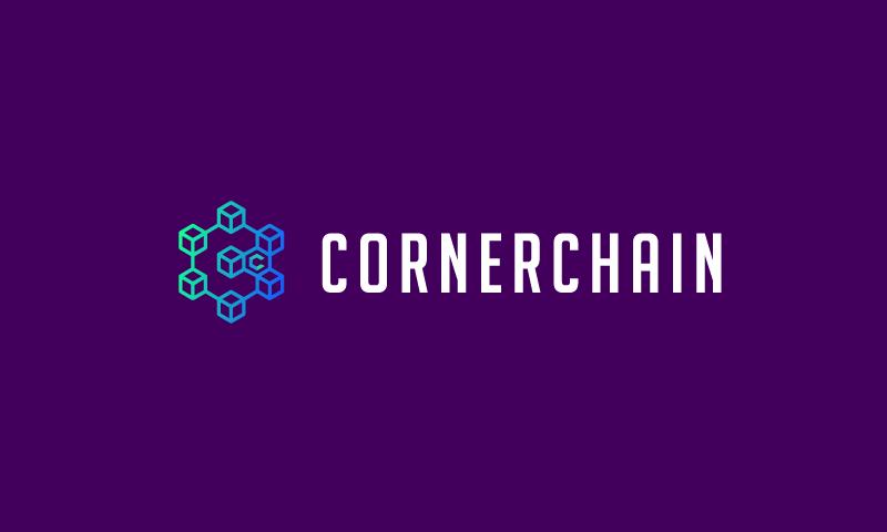 Cornerchain