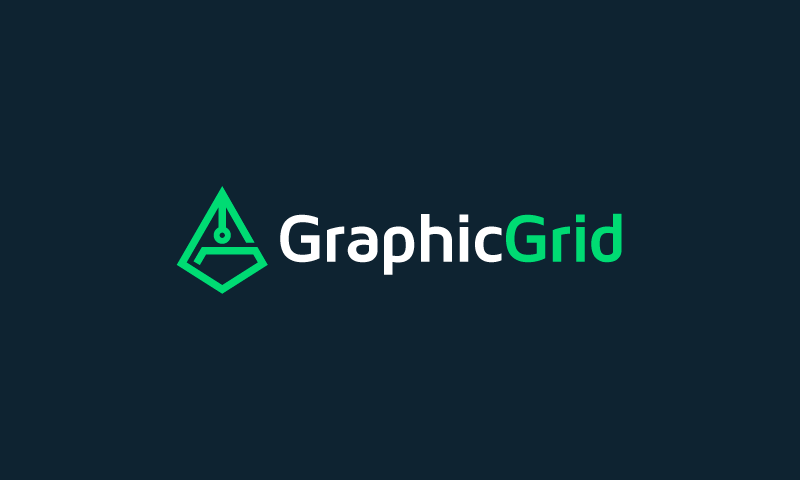 Graphicgrid