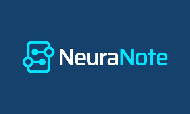 Neuranote