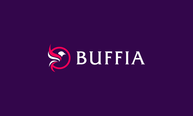 Buffia - Retail business name for sale