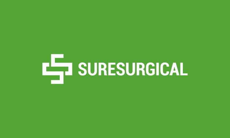 Suresurgical