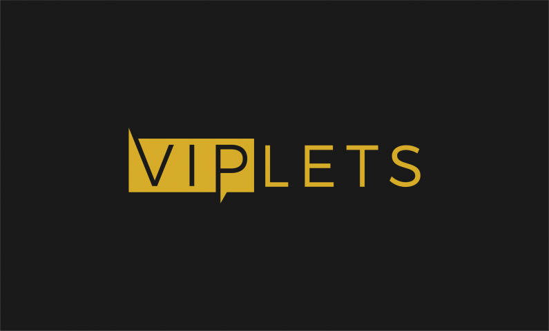 Viplets