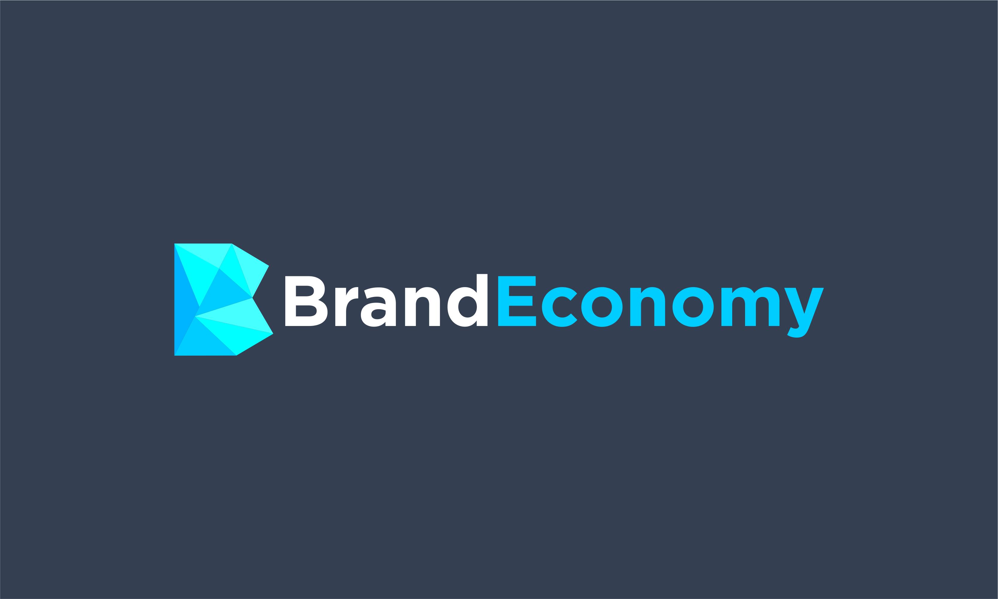 Brandeconomy