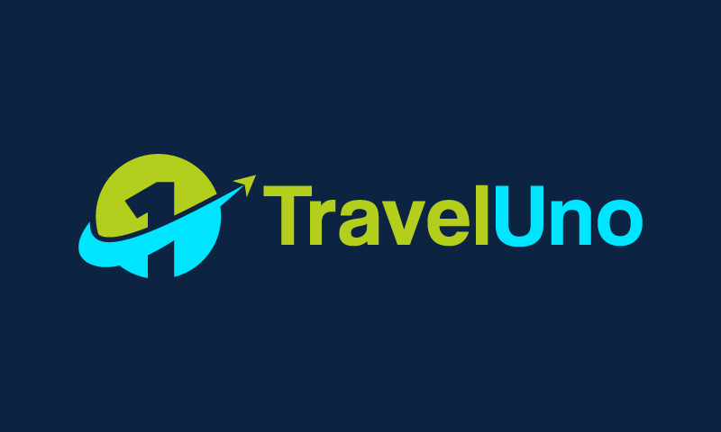 Traveluno