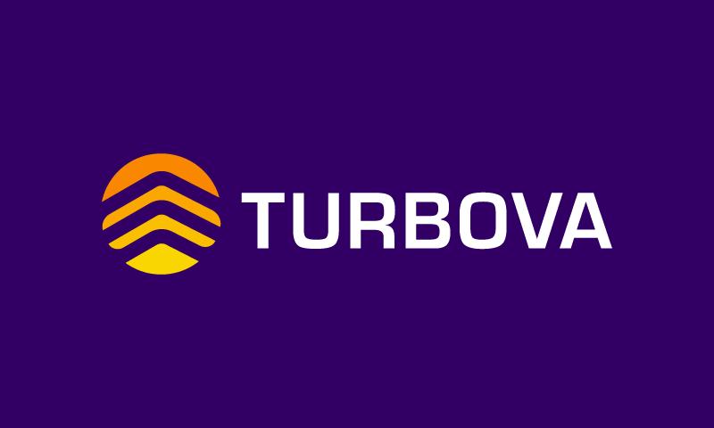 Turbova