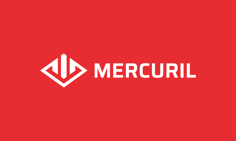 Mercuril