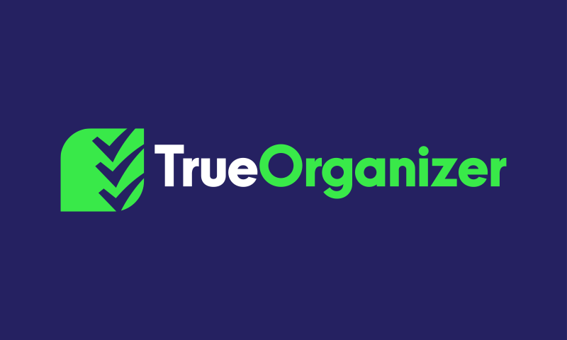Trueorganizer - Recruitment brand name for sale