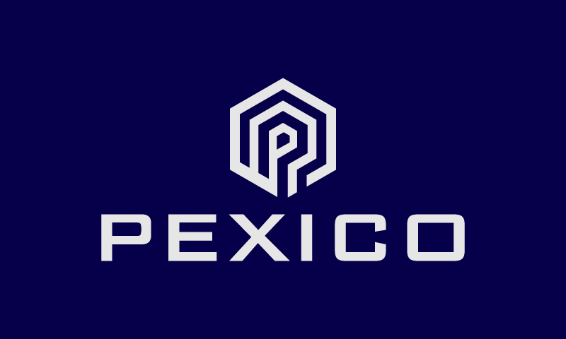 Pexico - Technology brand name for sale