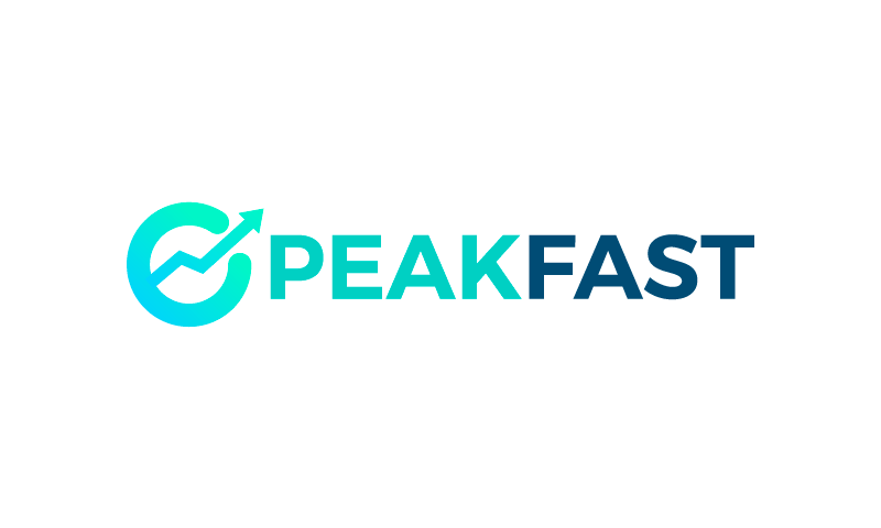 Peakfast - Retail domain name for sale