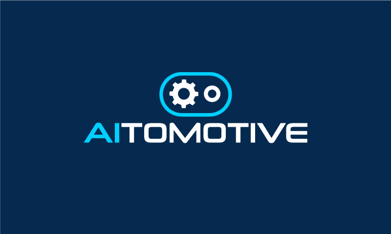 Aitomotive