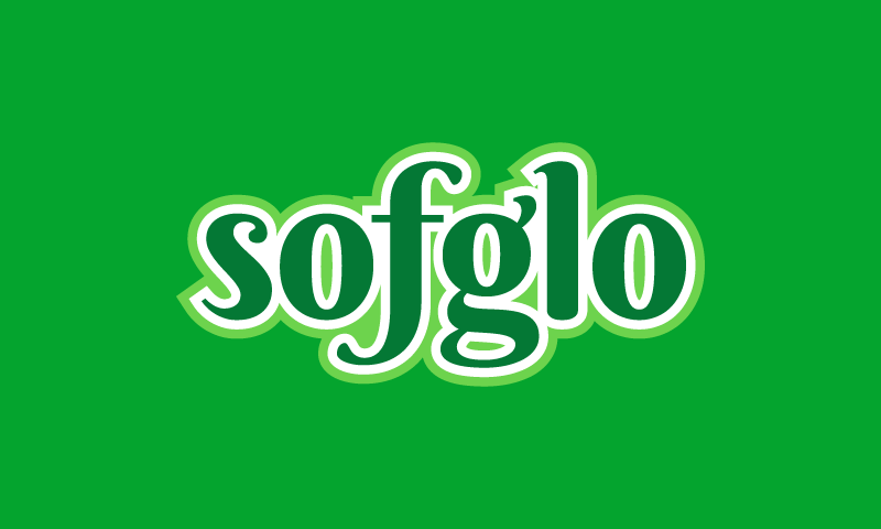 Sofglo