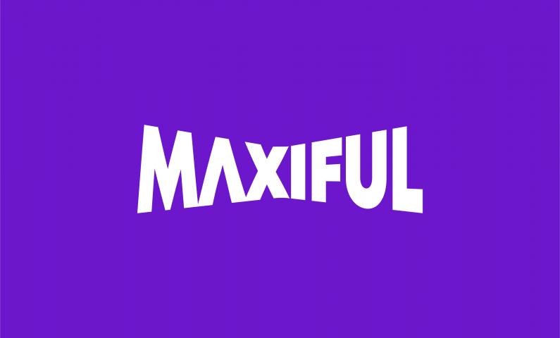 Maxiful