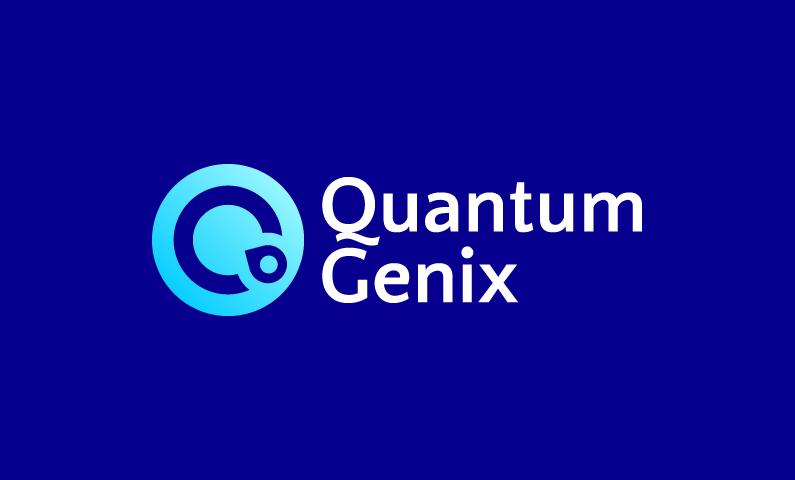 Quantumgenix