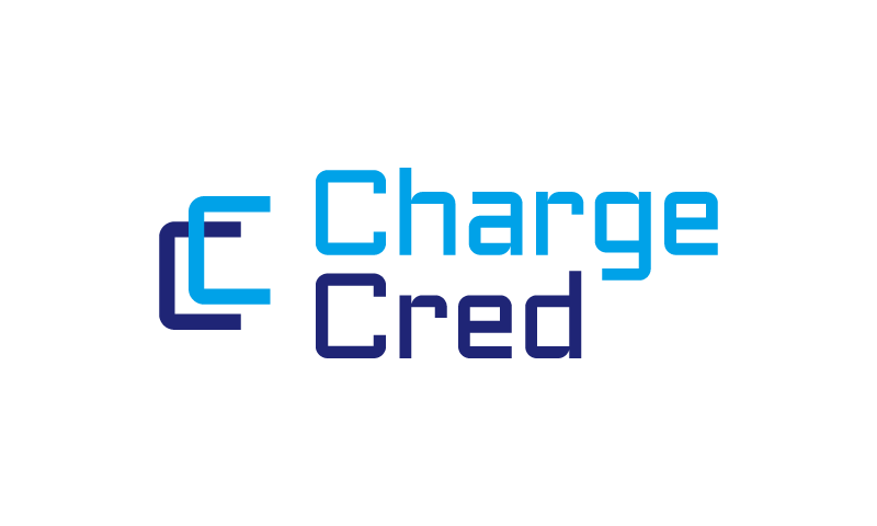 Chargecred - Banking business name for sale