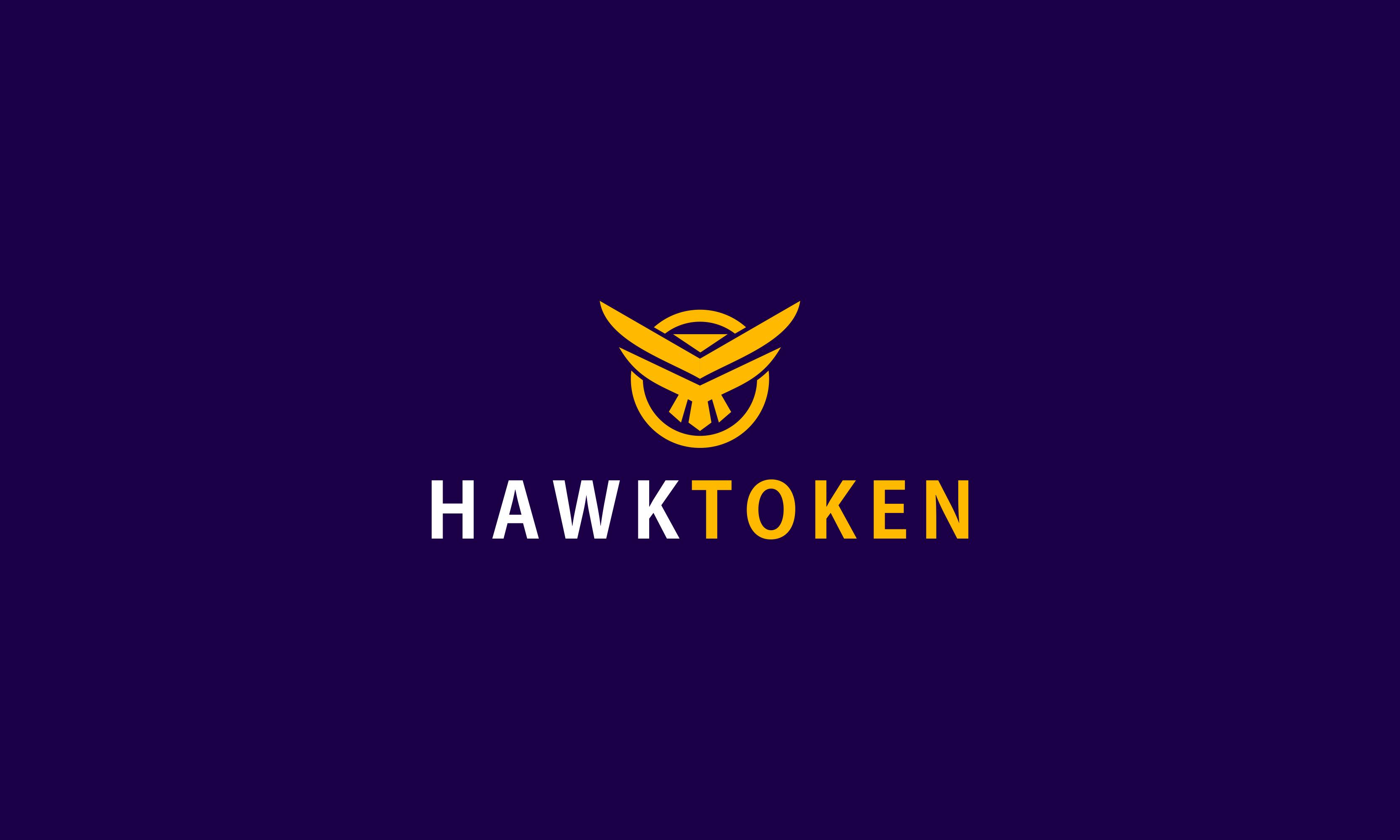 hawktoken