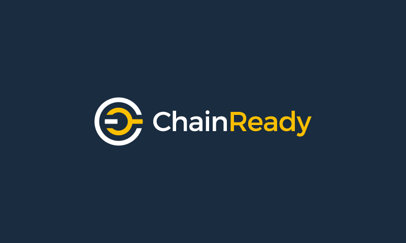 Chainready