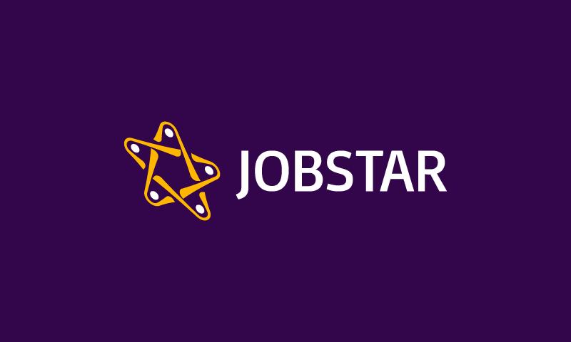 Jobstar
