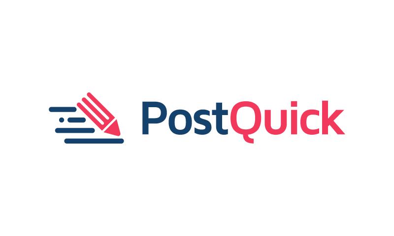 POstQuick