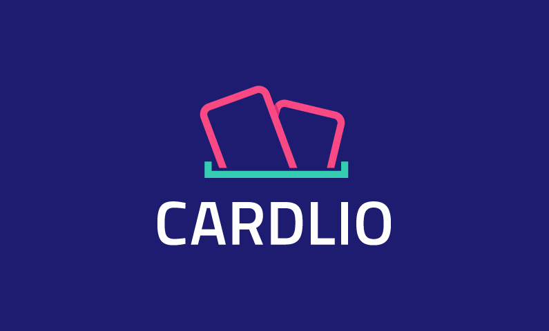 "Cardlio - Sophisticated take on the ""card""or ""cardio"""