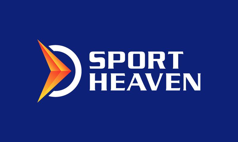 Sportheaven