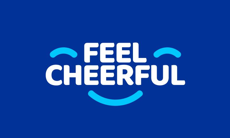 feelcheerful.com