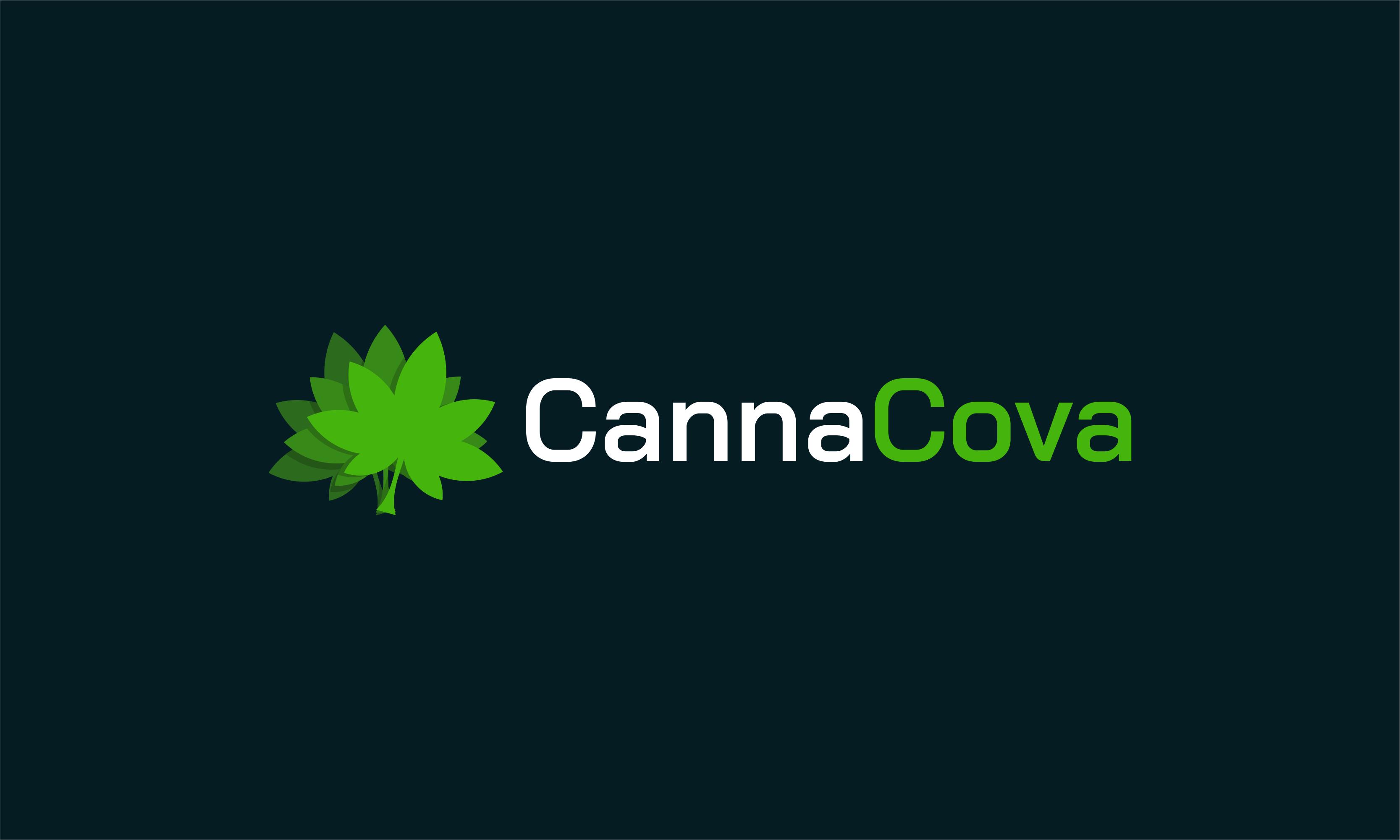 Cannacova