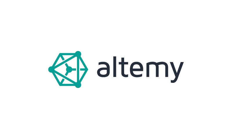 Altemy