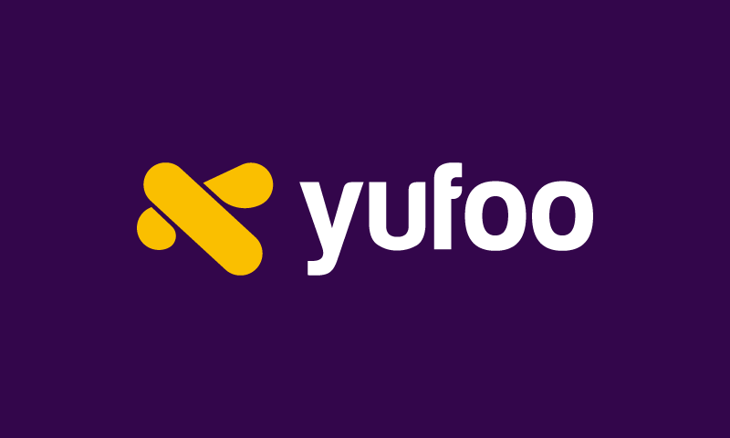 Yufoo - Retail product name for sale