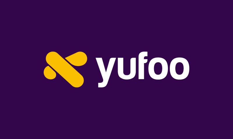 Yufoo