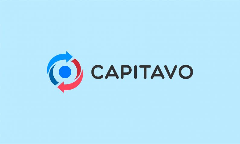 capitavo.com