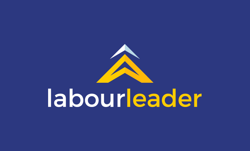 Labourleader - Business business name for sale