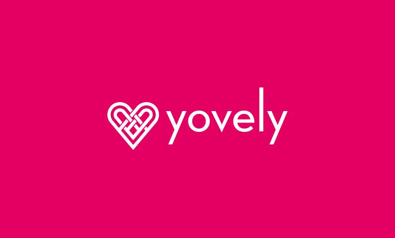 Yovely