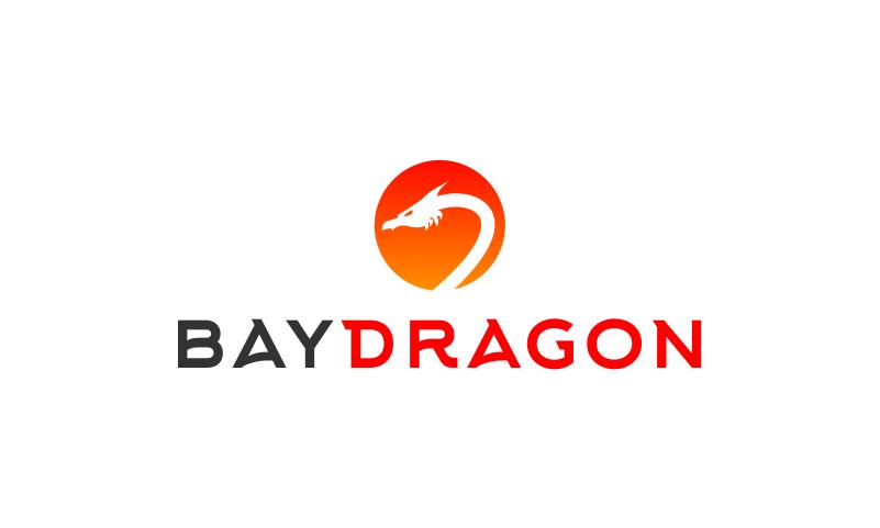 Baydragon