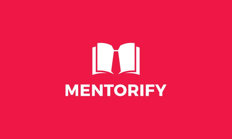 Mentorify