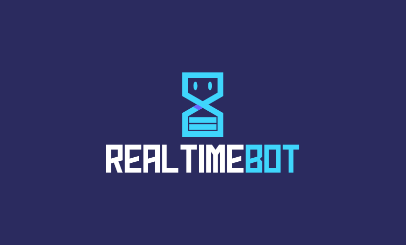 Realtimebot