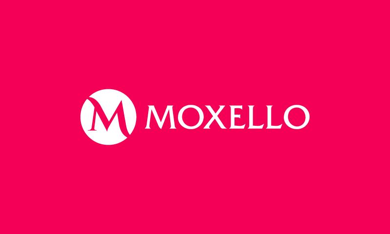 Moxello