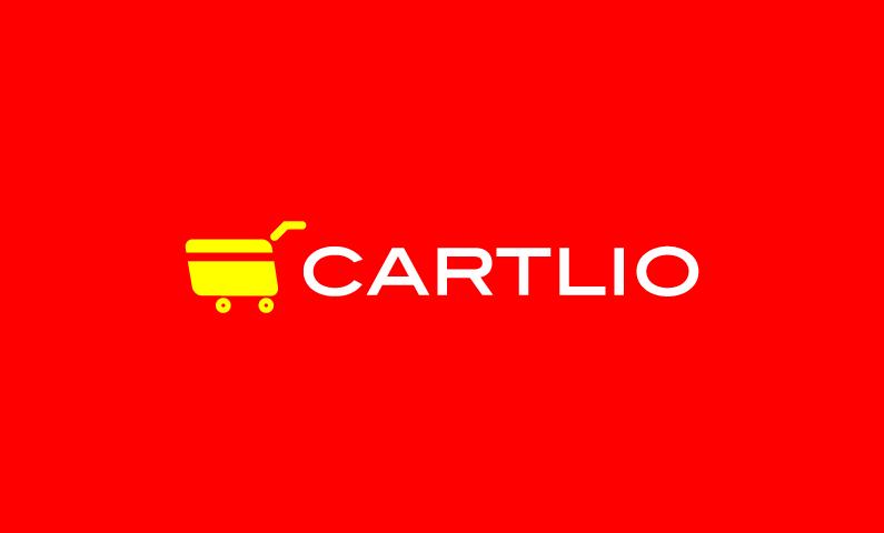 Cartlio