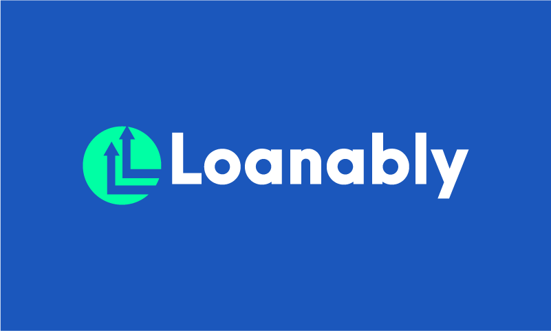 Loanably - Loans product name for sale