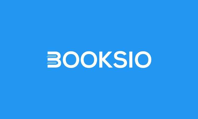 Booksio