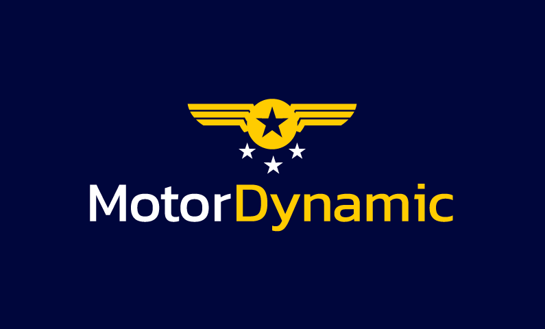 Motordynamic