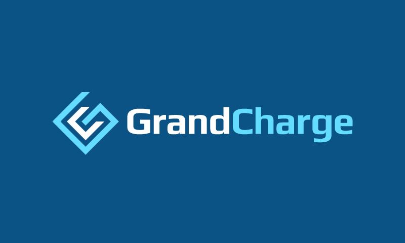 Grandcharge