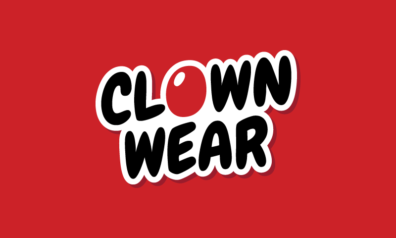 Clownwear