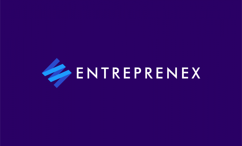 Entreprenex