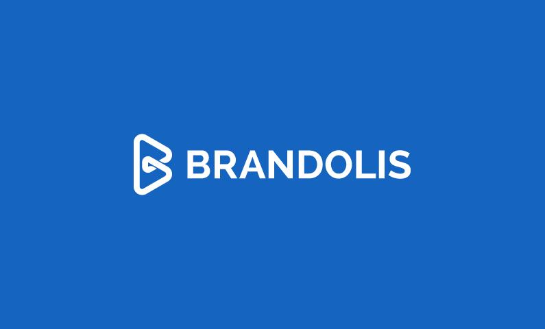 Brandolis - Creative brand name