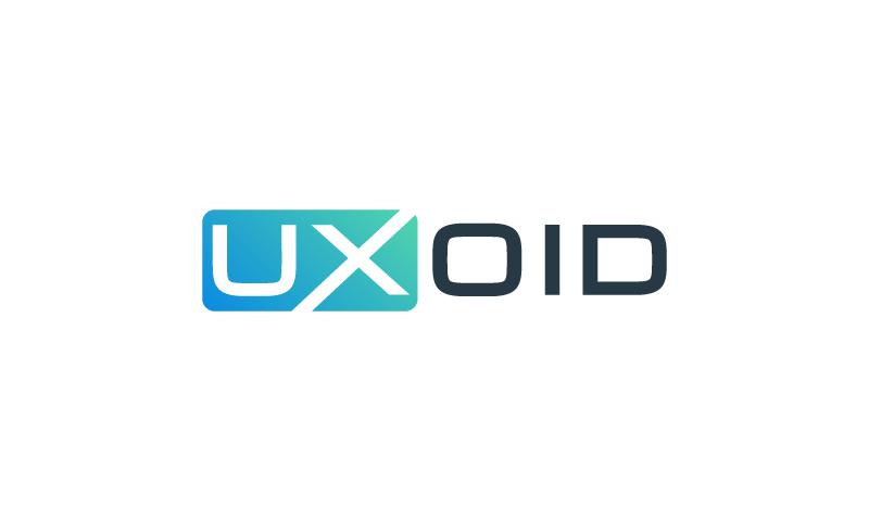 Uxoid