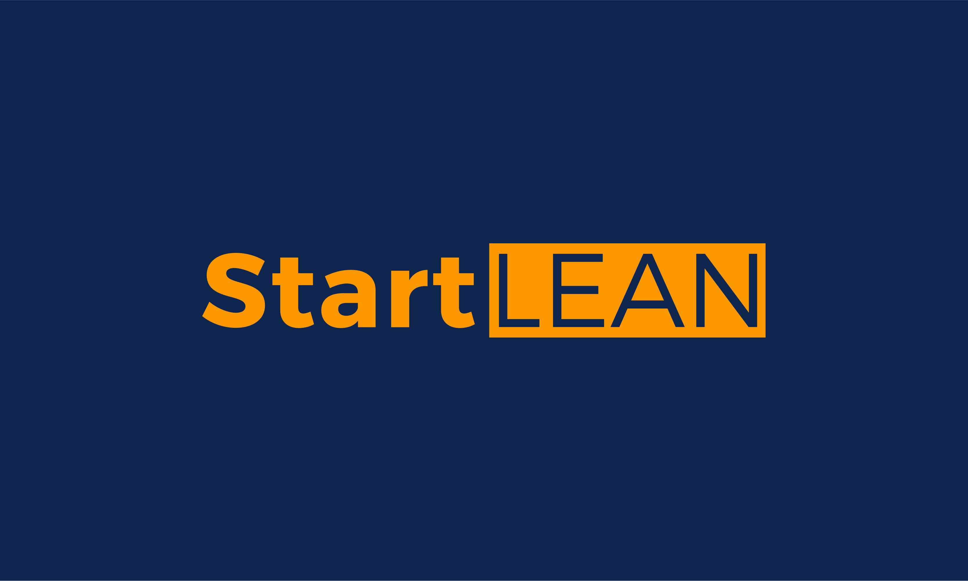 Startlean